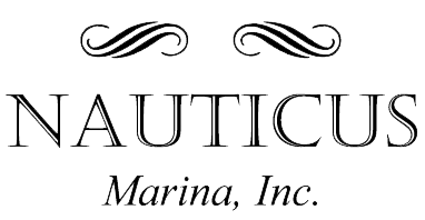 Nausticus Marina, a Cape Cod wedding reception site in Osterville, Massachusetts