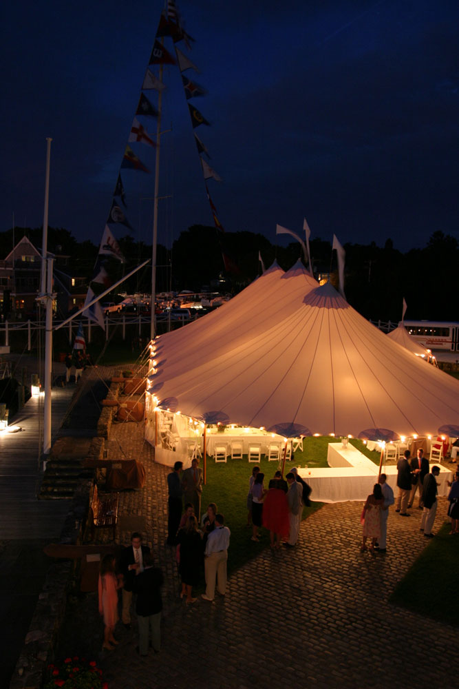 Photos nauticus marina cape cod wedding reception venue cape get started junglespirit Gallery