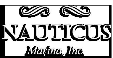 Nauticus Marina, Cape Cod Wedding Venue