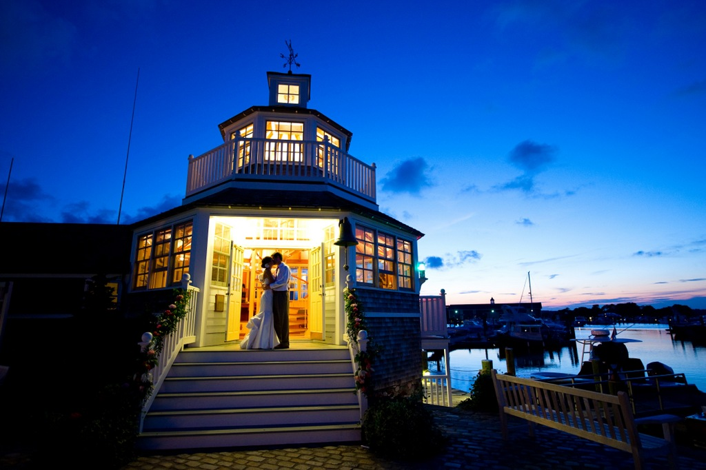Contact nauticus marina cape cod wedding reception venue cape get started junglespirit Gallery